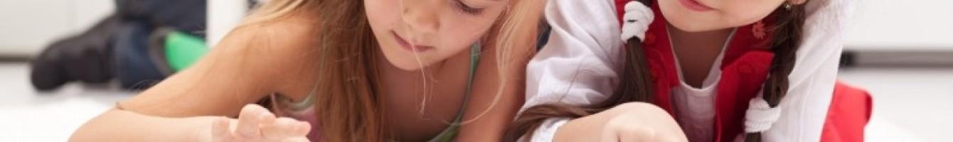 cropped-KidsTablet-798x310.jpg
