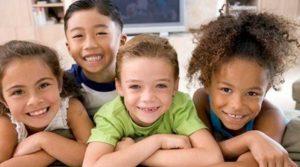 happy-smart-kids